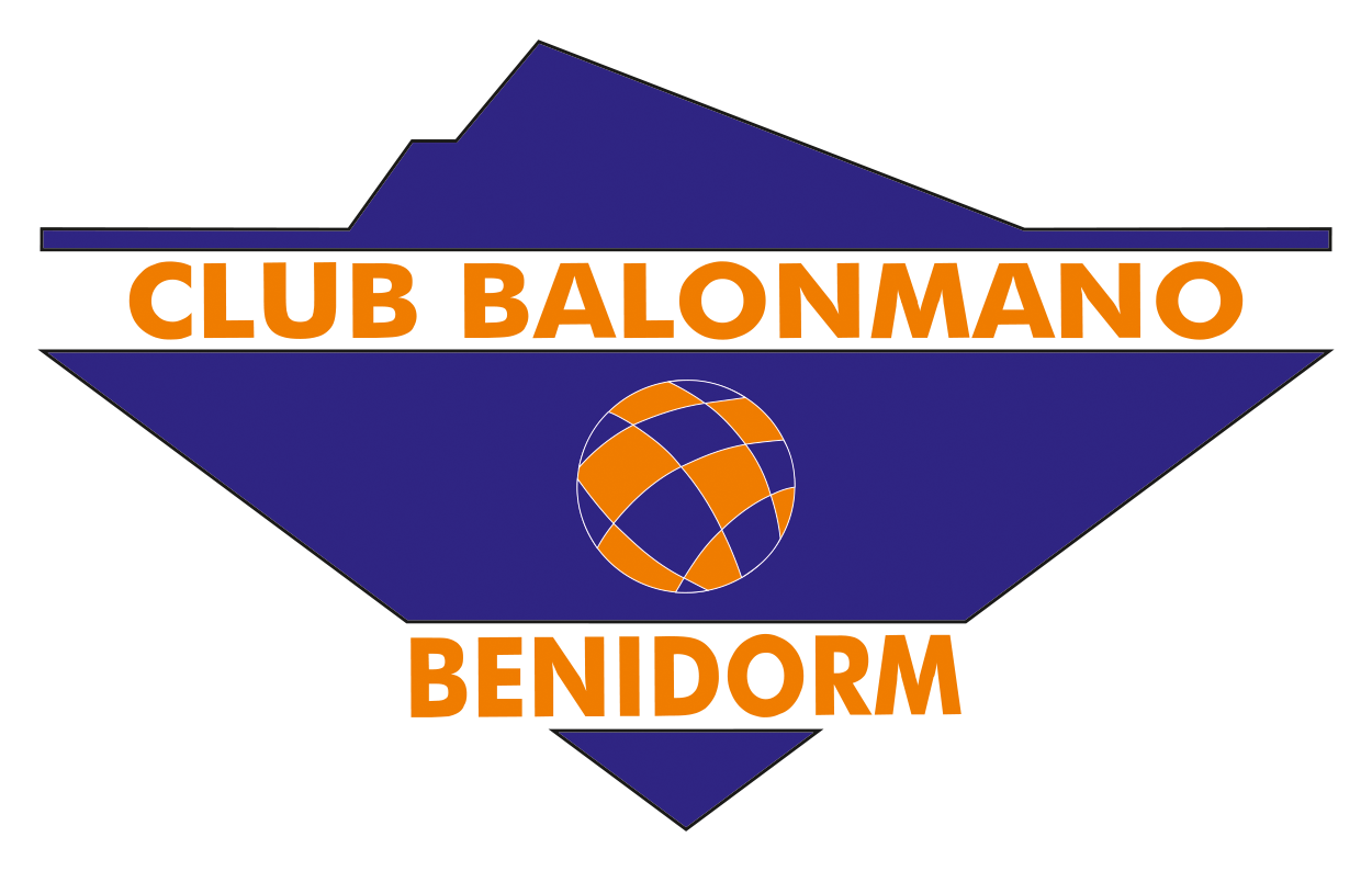 BM Benidorm