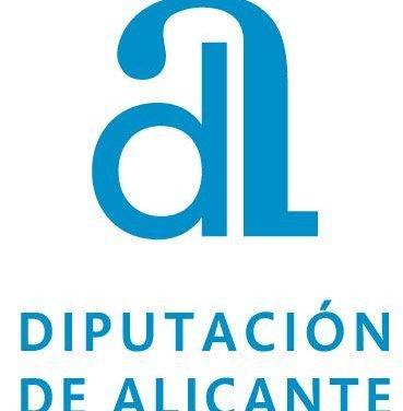 La Diputación de Alicante con el Deporte