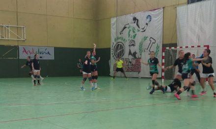 El equipo de Plata no puede sacar nada en el difícil desplazamiento a Córdoba