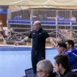 Fernando Latorre analiza la clasificación para la Fase Final de la Copa del Rey
