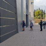 El Balonmano Benidorm inicia su campaña de socios para la 20/21