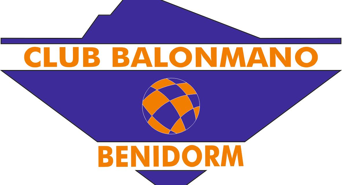 COMUNICADO OFICIAL: Por órdenes de la Consellería de Sanidad, el BM Benidorm no viaja a Austria