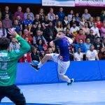 Previa • El BM Benidorm va con confianza a por los dos puntos en su visita al Huesca