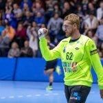 Previa • El BM Benidorm va a Huesca a por los dos puntos
