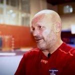 🎥🎥🎥 ENTREVISTA 🎥🎥🎥 a Fernando Latorre sobre situación actual de Liga Sacyr ASOBAL
