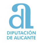 LA DIPUTACION DE ALICANTE CONCEDE UNA SUBVENCION AL BALONMANO BENIDORM POR LA ORGANIZACIÓN DE UN TORNEO