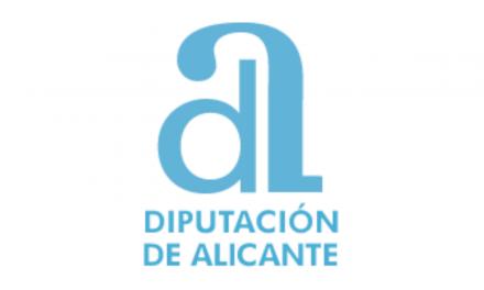 El Balonmano Benidorm es beneficiado con una subvención de la Diputación de Alicante por equipos nacionales