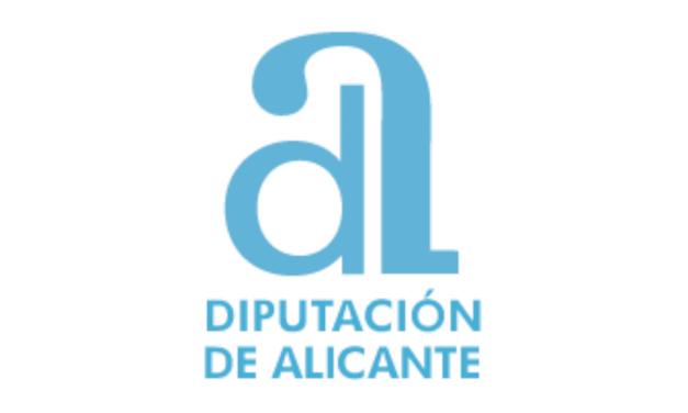El Balonmano Benidorm recibe una subvención de la Diputación de Alicante por la Supercopa Sacyr ASOBAL