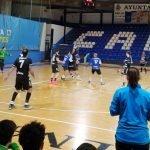 El Primera Nacional se trae la victoria de Cartagena