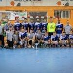 """Confirmada la """"Copa Comunitat Valenciana"""" en el Palau"""