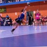 Previa DHP • Vuelta a la competición de nuestras Chicas de Plata con debut en el banquillo