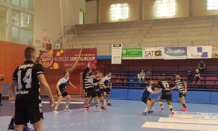 Gran segunda parte del equipo de Primera Nacional para lograr dos importantes puntos.