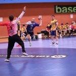 El Balonmano Benidorm iniciará la temporada el 11 de septiembre